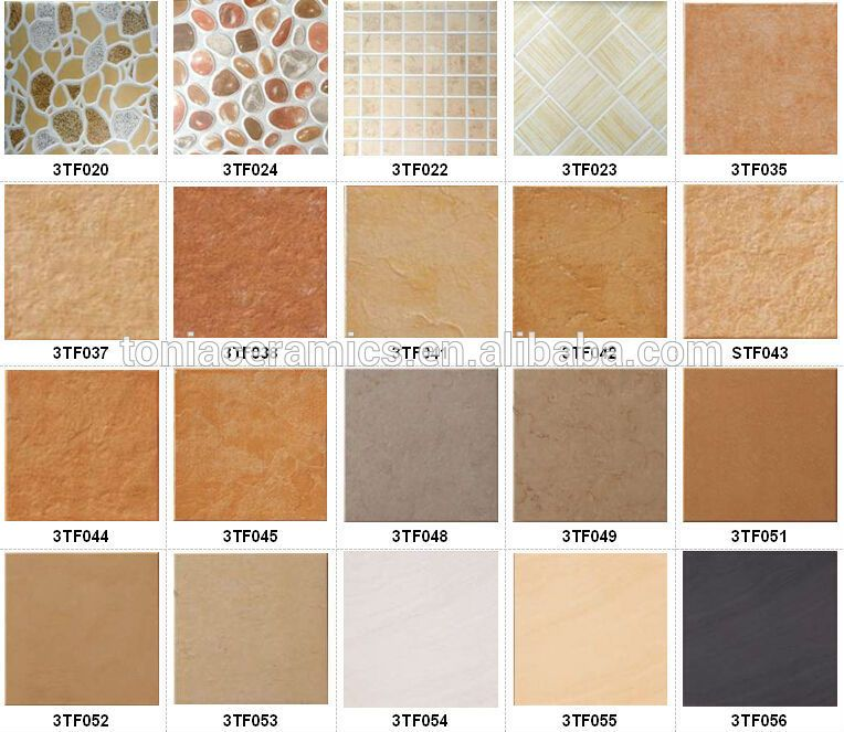 bathroom tiles designs in kerala | ideas 2017-2018 | Pinterest ...