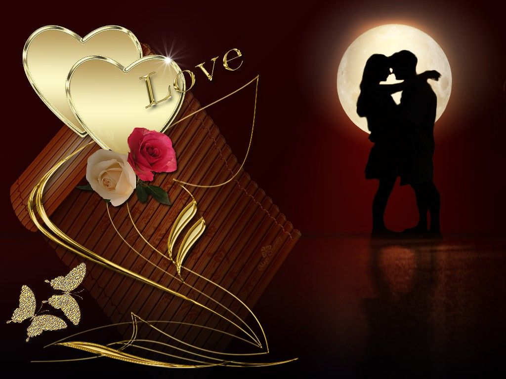 Free Wallpaper In Best High Desnsity Quality For Download Valentine Couple Love Wallpaper 2012 Free Hd Love Couple Wallpaper Love Wallpaper Romantic Wallpaper