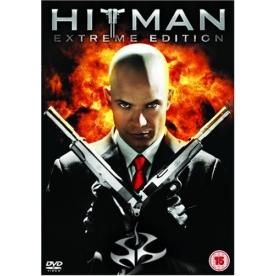 http://ift.tt/2dNUwca | Hitman Extreme Edition DVD | #Movies #film #trailers #blu-ray #dvd #tv #Comedy #Action #Adventure #Classics online movies watch movies  tv shows Science Fiction Kids & Family Mystery Thrillers #Romance film review movie reviews movies reviews