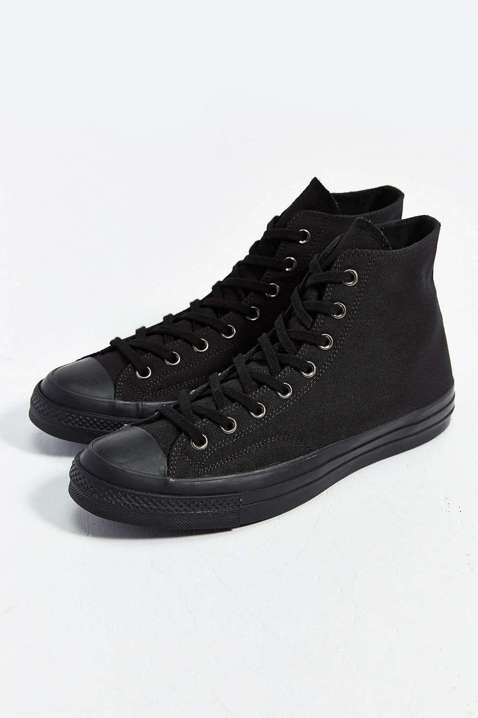 45592e9aae1a87 Converse Chuck Taylor All Star 70s Mono High-Top Sneaker in 2019 ...
