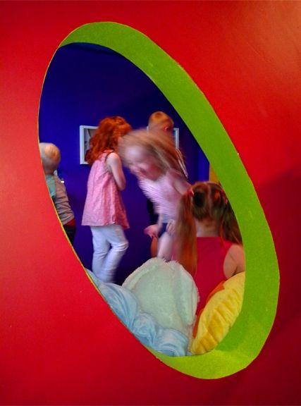 RTE Design Doctors - Kids Room: #kidsroom #childrensroom #interiordesign #designdoctors #color #colour #baloons #box #stars #clouds