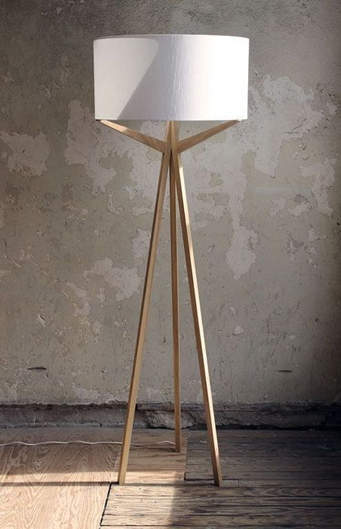 Feel Inspired By These Modern Floor Lamps Find More Modernfloorlamps Lighti Feel Find Floor Inspire Stehlampe Design Moderne Stehlampen Stehlampe