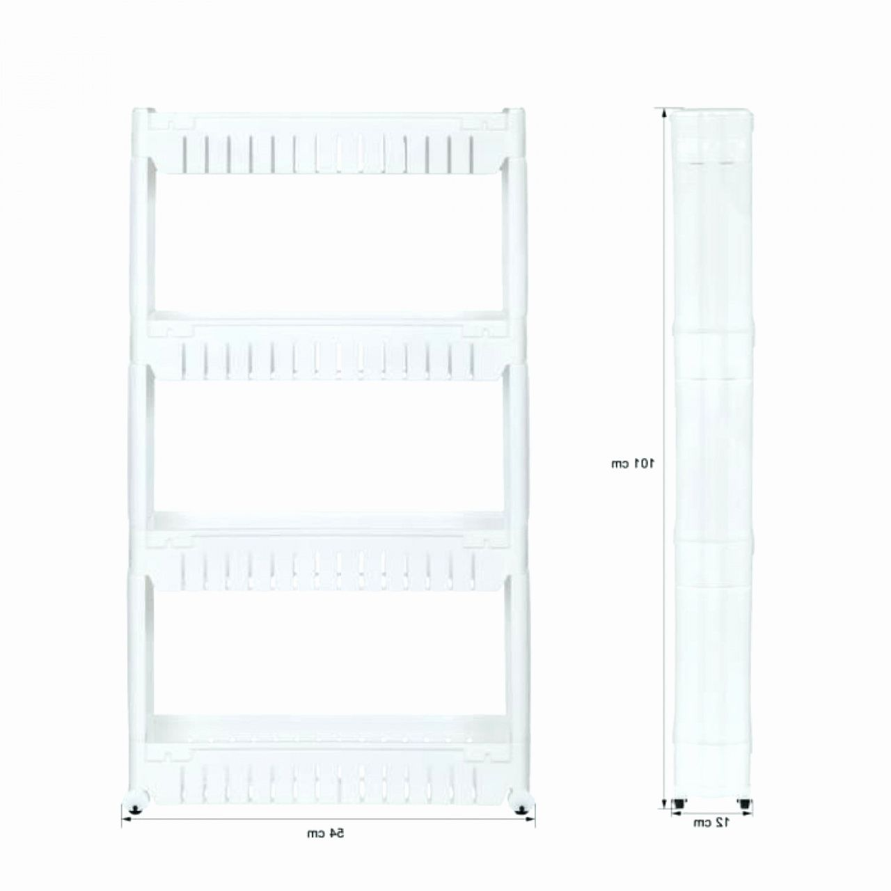 70 Meuble Rangement Dossier Suspendu Shelves Home Decor Console