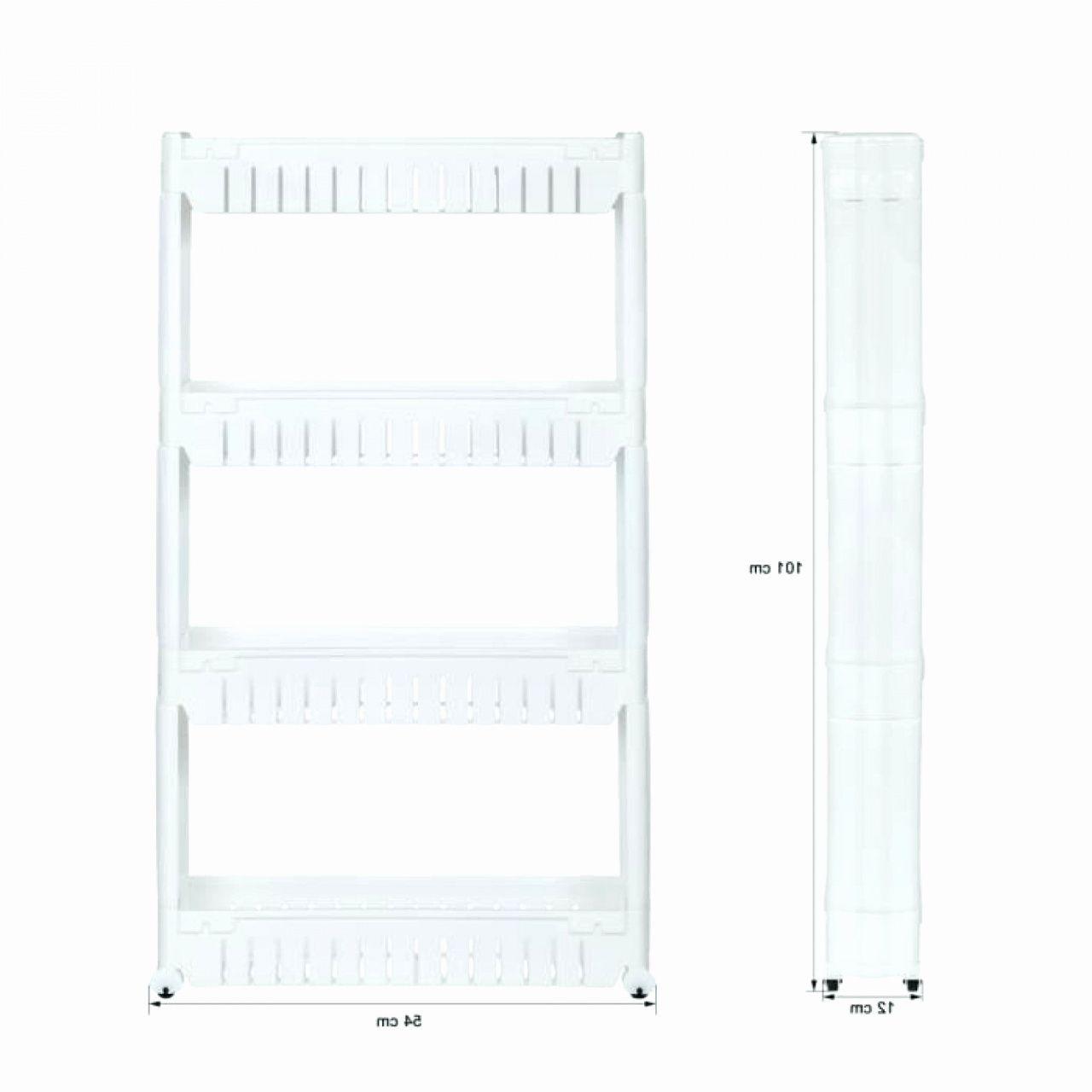 70 Meuble Rangement Dossier Suspendu Shelves Home Decor Console