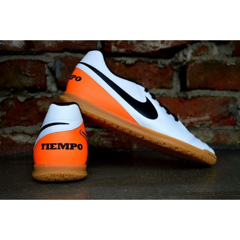 Nike Tiempo Rio III IC 819234-108  Model: 819234-108