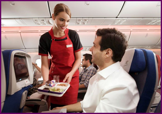 Latam Reservations +1855653O624 Manage Booking