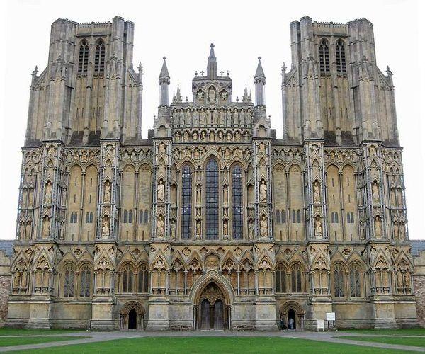 Resultado de imagem para catedral de durham