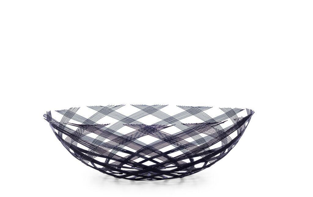Saccaro Bowl