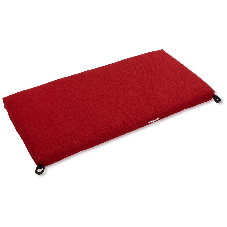 Elodie Outdoor Bench Cushion