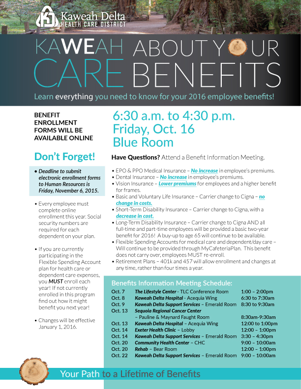 Benefits Fair Going On Now Employee Benefit This Or That Questions Benefit