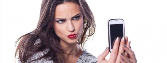 Christian Dumont, Stratège en médias sociaux     Les «selfies» mon collègue s'exprime sur le sujet.