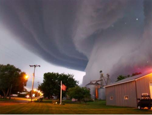 Science Project Idea Amazing Natural Disasters Tornadoes Tornado Pictures Clouds Nature