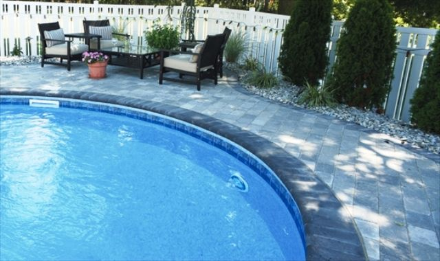 Get The Best Swimming Pool Coping Pavers And Tiles Right Here Is One The Largest