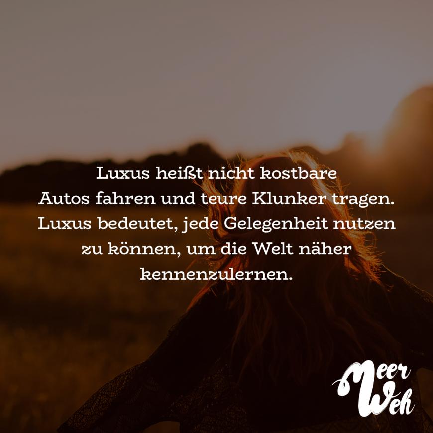 dich gerne näher kennenlernen - Englisch Übersetzung - Deutsch Beispiele | Reverso Context