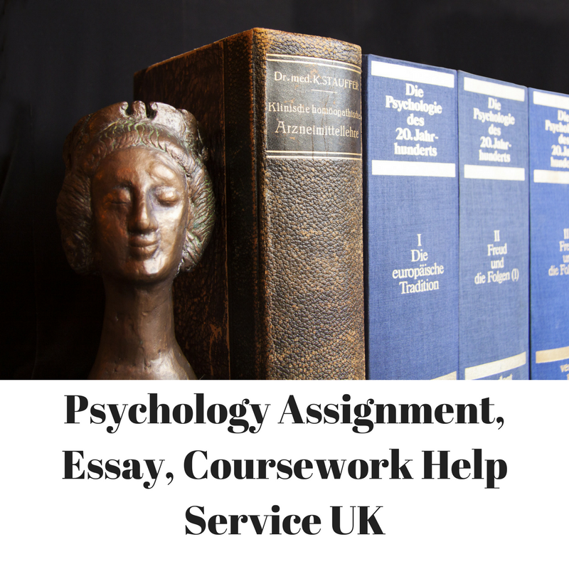 Psychology essay writers paypal