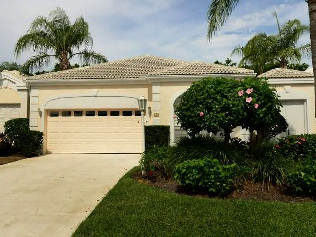202 coral cay l ballenisles homes for sale l palm beach - Weather palm beach gardens florida ...