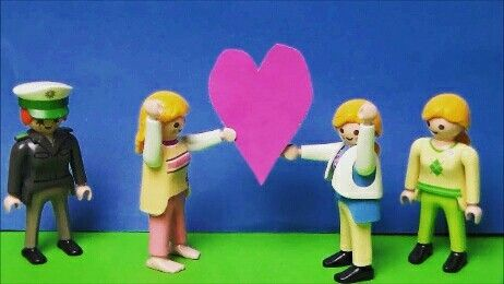#Muttertag #playmobil #Mutter #Mama #Mother'sDay #mother #mum