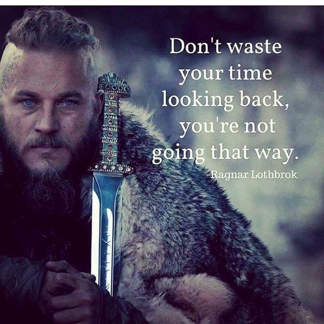 Vikings: Photo