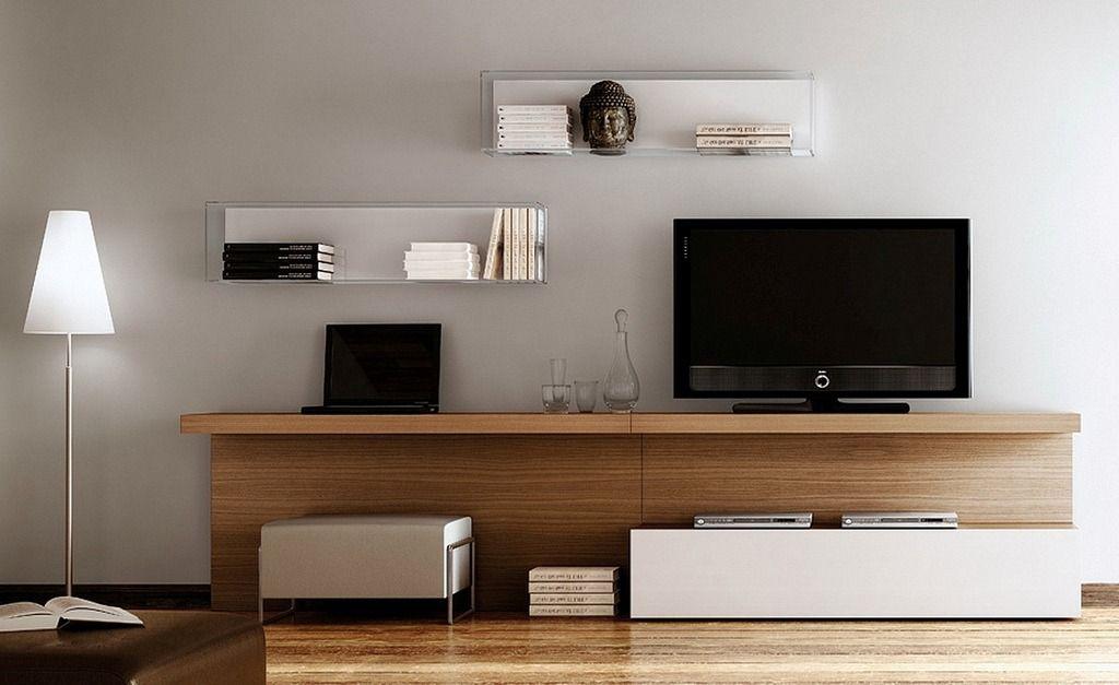 Muebles a medida y estandard desiree muebles muebles - Television dormitorio ...