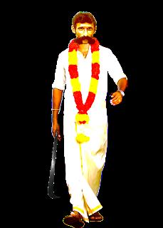 Veerappan Veerappan Vanniyar Sangam Asokapuri In 2020 Body Art Painting Body Art Hd Wallpapers 1080p