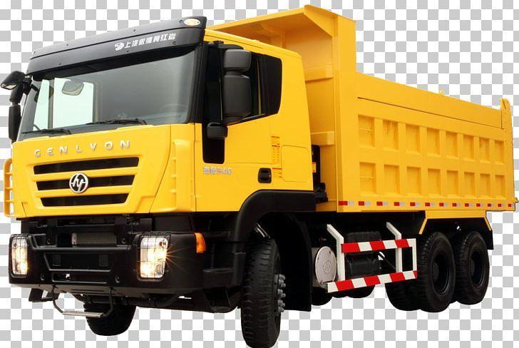 Car Isuzu Forward Dump Truck Iveco Png Articulated Hauler Car Cargo Commercial Vehicle Dump Dump Truck Commercial Vehicle Login Design