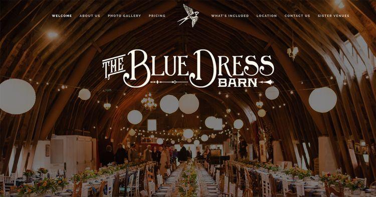 barn wedding venues in southwest michigan
