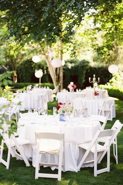 How to Plan a $5,000 Wedding (Yes, It's Possible ...