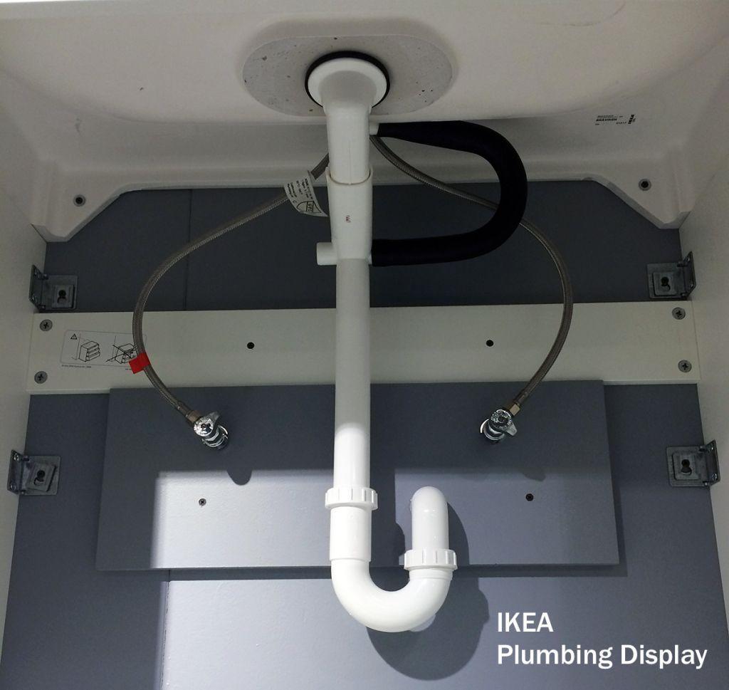 Luxurybathroomexdisplay Luxurybathroomvanitylights Ikea Bathroom Vanity Ikea Bathroom Ikea Sinks