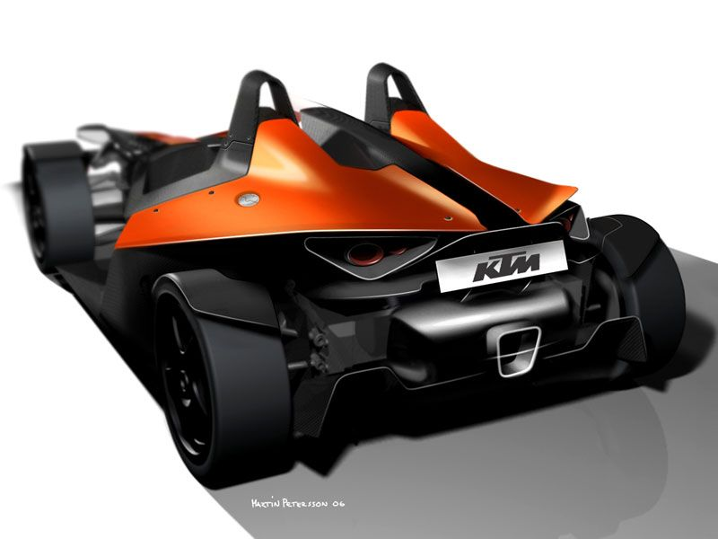 Pin by Nick Chen on car | Pinterest | Sketches, Car sketch and Cars