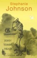 Prezzi e Sconti: #John tomb's head  ad Euro 7.02 in #Ebook #Ebook