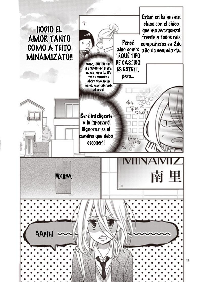 Anagura Amelie Capítulo 1 Página 1 Cargar Imágenes 10 Leer Manga En Español Gratis En Ninemanga Com Cargando Imagen Manga En Español Gratis Manga Español
