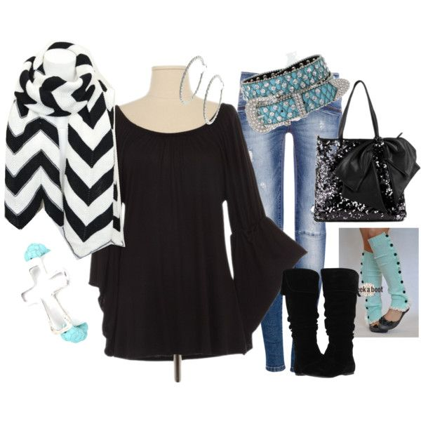 """Make a StateMINT!"" by betsyboos on Polyvore"