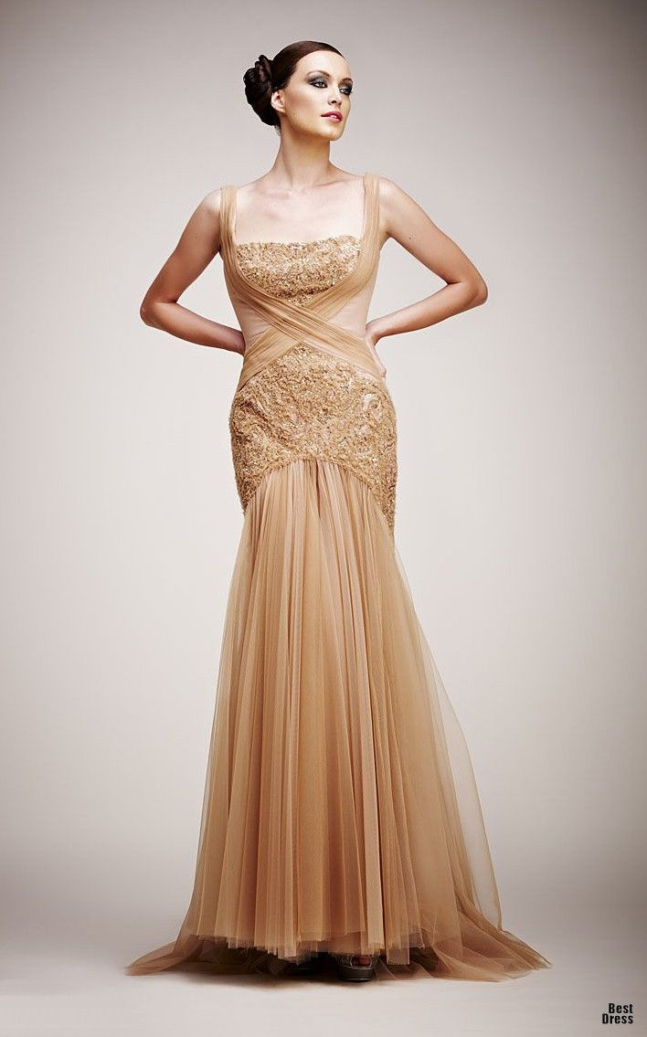 Tony ward dresses pinterest designer gowns gowns and