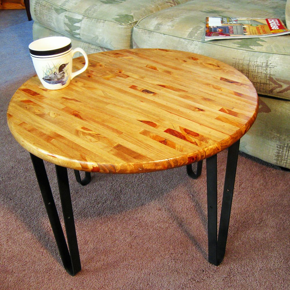 Furniture Legs Menards edge glued pine round purchase at menards home improvement store