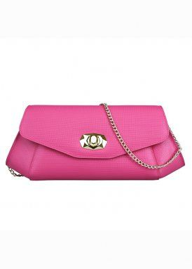 Clutch bags small shoulder bag Shop AB1024