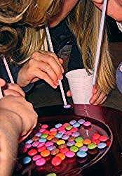 Photo of Party Games