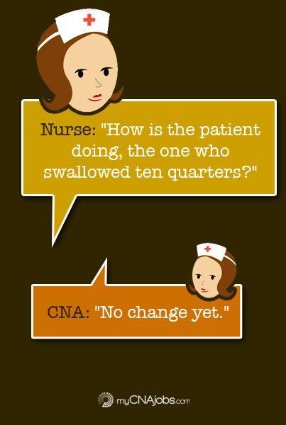 10 Funny Memes For Cnas Nursing Fun Medical Humor Nurse Humor