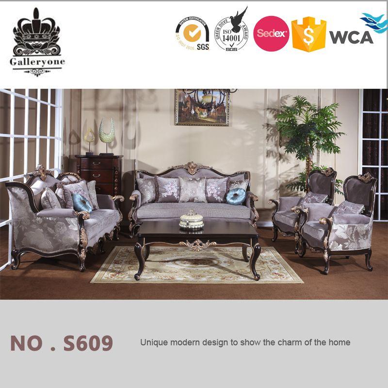 Living Room Furniture Saudi Arabia Sofa Set Designs With Price