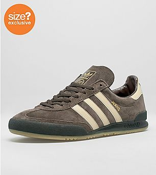 adidas Originals Jeans MK II - Following the two OG colourways which were  presented last year f276aa474