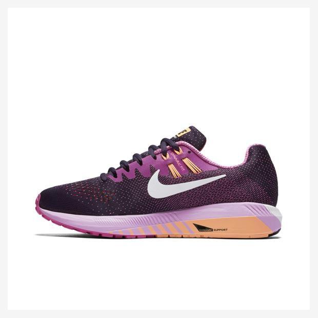 Tênis Nike Air Zoom Structure Nike 20 Feminino Nike Structure sapatos  Pinterest 74bb72 9dfbb25b2340e