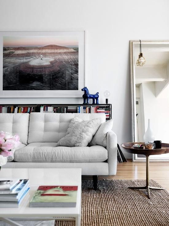neutral modern living with images  living room colors