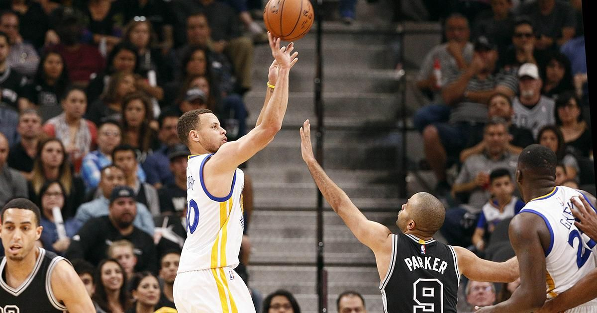Warriors tie the NBA record for wins in a season http://ift.tt/1Vlj6Q0 Love #sport follow #sports on @cutephonecases