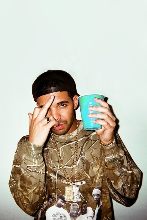 Pin by regina m on Drake | Pinterest | Artiste and Musique
