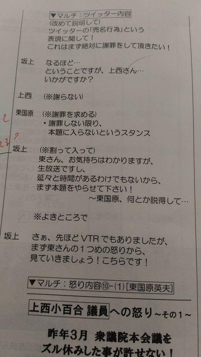メモ 記事 おしゃれまとめの人気アイデア Pinterest Shirohyo 2020 ヤラセ ひろゆき スマホゲーム
