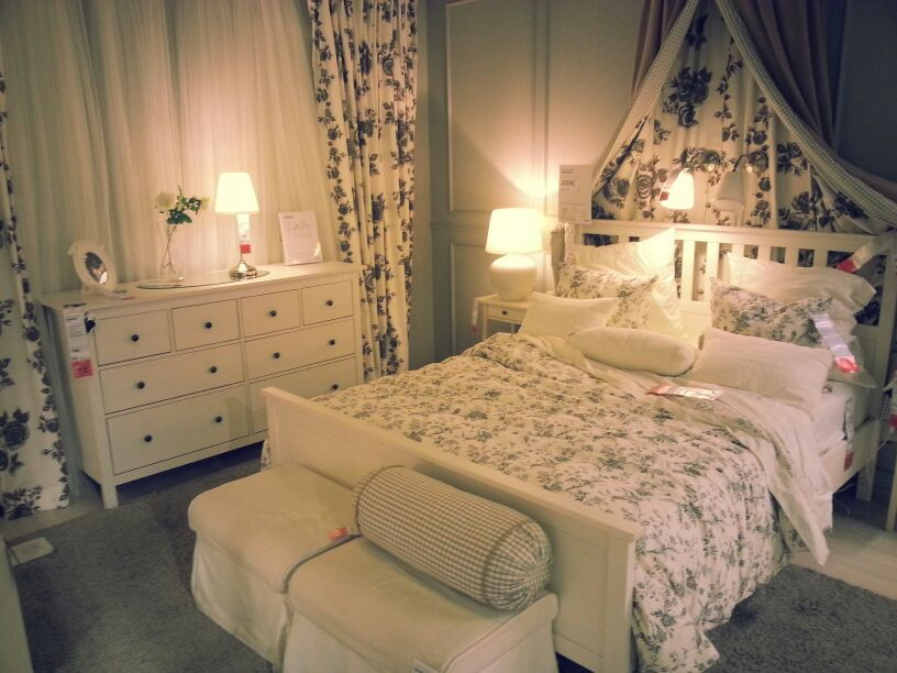 Princess Bedroom Ikea D R E Am R O O M Ikea Bedroom
