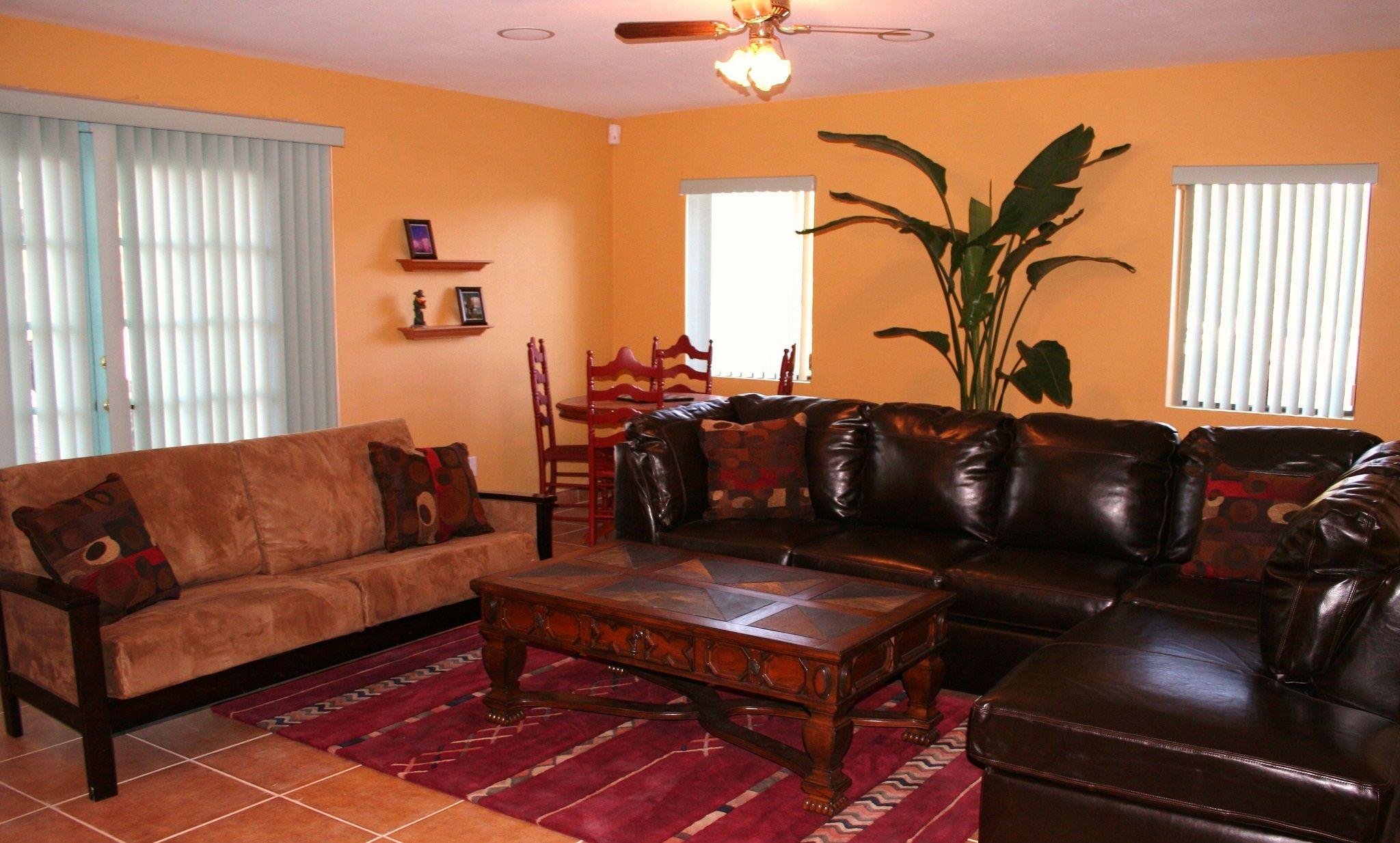 Pin By Jessie Scofield Murphy On Livingroom Ideas Living Room