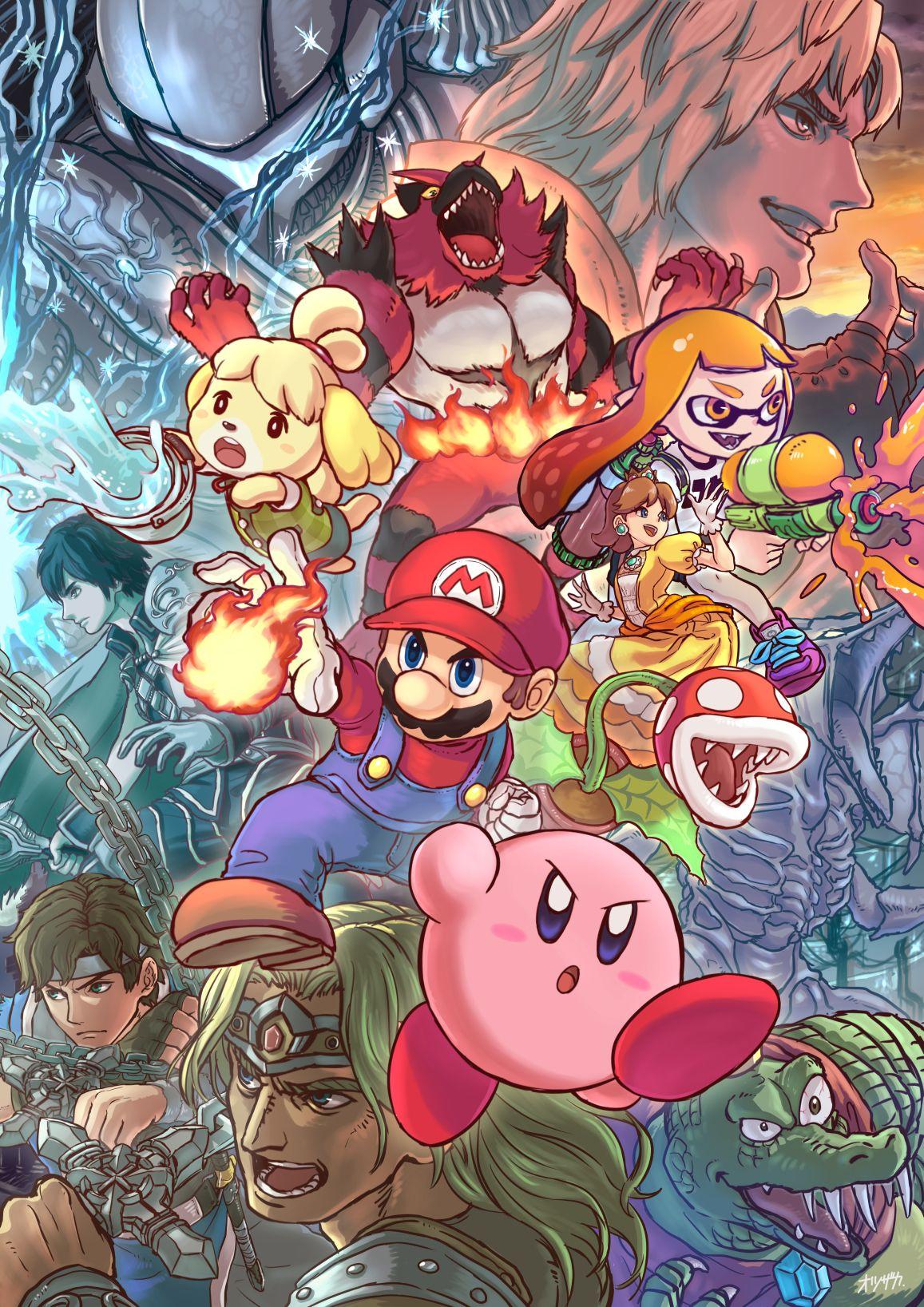 Pinterest Super Smash Bros Memes Smash Bros Super Smash Bros Brawl