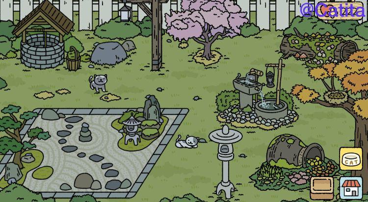Adorable Home Japanese Garden Gaming Decor Home Garden Design Adorable
