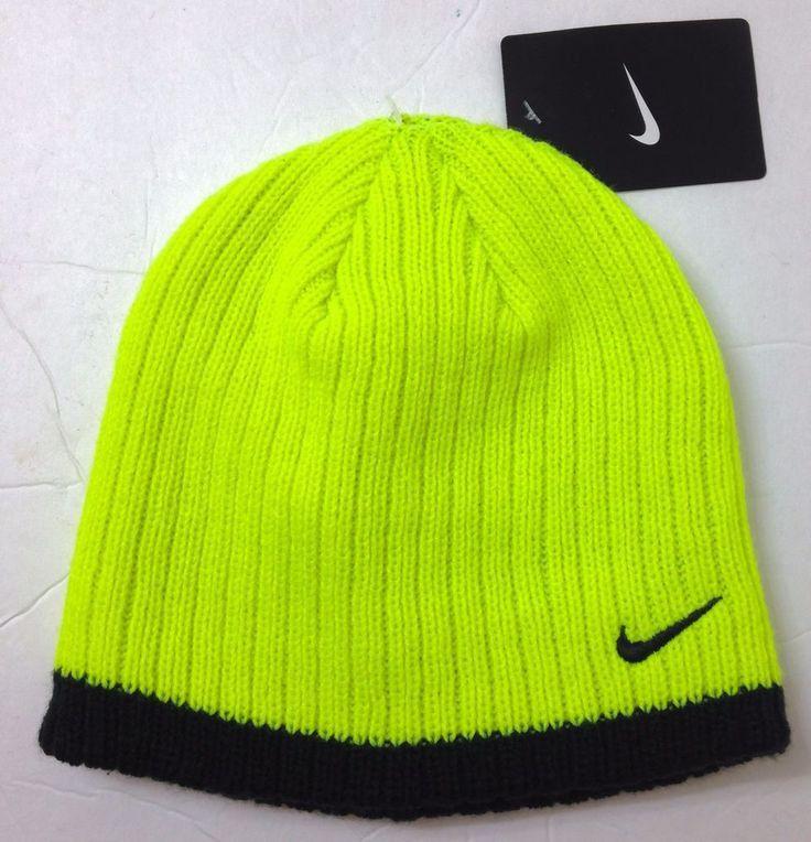 Neon Ski Hat https   knitting-bordado.com neon-ski f050089032e