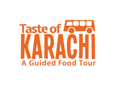 As a Karachite, I have noticed that we don't have a lot of days to celebrate or look forward to except the 14th August or Eid. So I came to the conclusion that one thing Karachites are very passionate about is food. Thus the aim of this thesis project is …